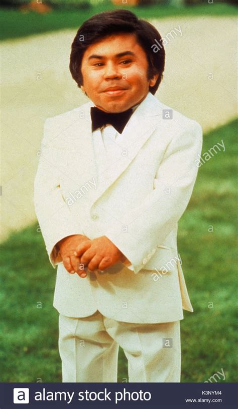 tattoo from fantasy island herve villechaize stock photos herve villechaize stock