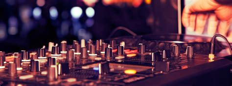 best mixer dj 10 best dj mixers hear the play