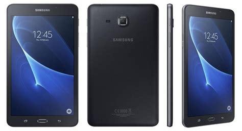 Samsung A7 2016 Fullset Ori samsung galaxy tab a 7 0 2016 sm t end 5 19 2017 4 15 pm