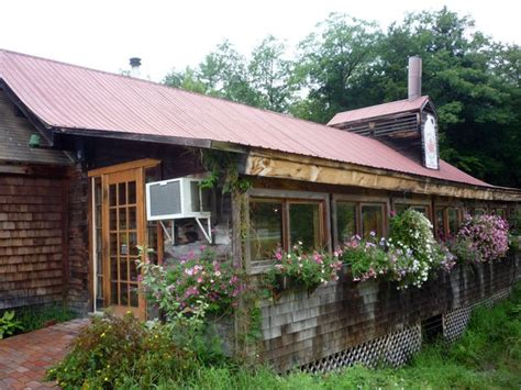 intervale pancake house cheap eats restaurants perfect for the new england fall season the thrifty new