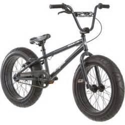 Dirt Bike Tires Walmart Fabmx1 187 Fast News