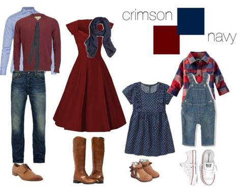 best colors to wear for pictures 25 best ideas about picture on fall