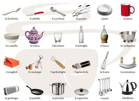 utensili di cucina best immagini da cucina contemporary home interior ideas