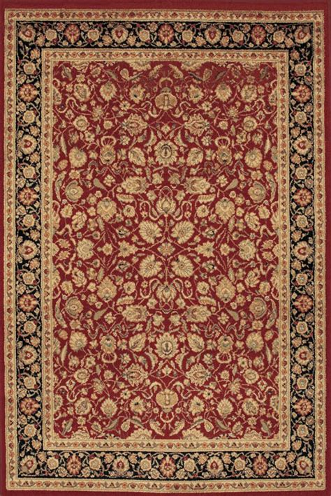 rugs by shaw discontinued shaw area rugs rugs ideas