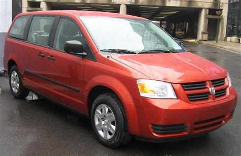 file dodge caravan se jpg wikipedia file 08 dodge grand caravan se jpg wikimedia commons