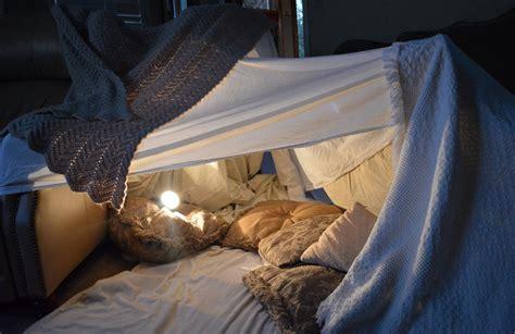 Twin Xl Bed Sets Dormbedding Com 1000 Fortonfleek Instagram And Facebook