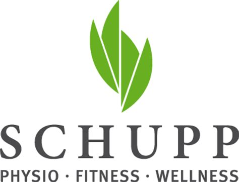 Schupp Hersteller Massagezubeh 246 R Lexikon