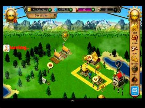 download game android kingdom and lords mod apk blog archives dagorfreaks