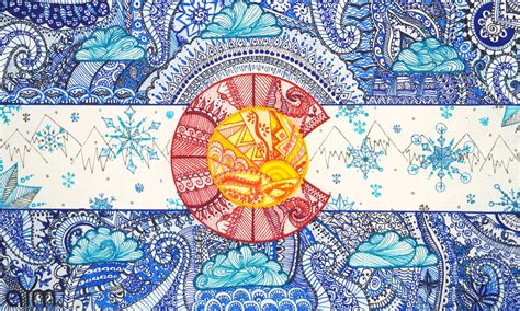 cover letter sample student colorado art education association youth art month program