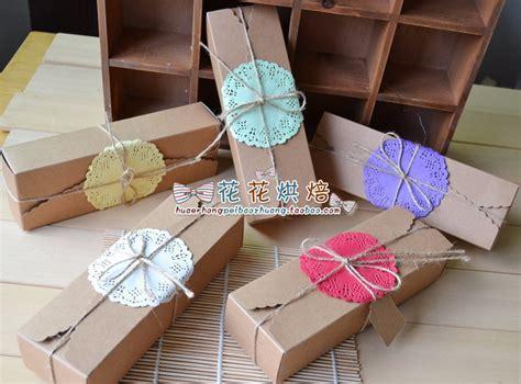 Colour Paper Doyleys 4 100pcs buy wholesale colored paper placemats from china colored paper placemats wholesalers