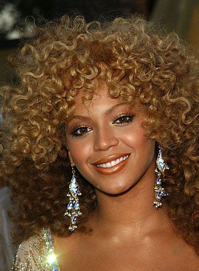 curly permed hair styles for 70s age iconic 70s hairstyles for modern day disco glamour