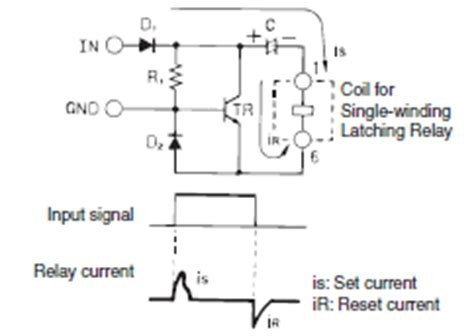 impulse relay wiring diagram fog light relay wiring