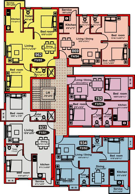 henley homes majestic floor plan
