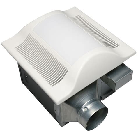 bathroom vent fan light bathroom vent fan affordable installing a bathroom fan