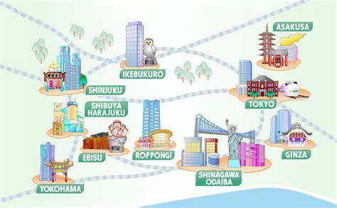 tokyo narita airport transfer our rates
