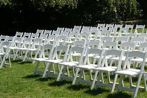 table and chair rental near me table and chair rentals near me archives aable rents