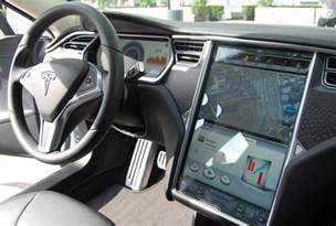 Tesla S Photos 2014 Tesla Model S Interior Photo 537406 S 1280 215 782 Electrek