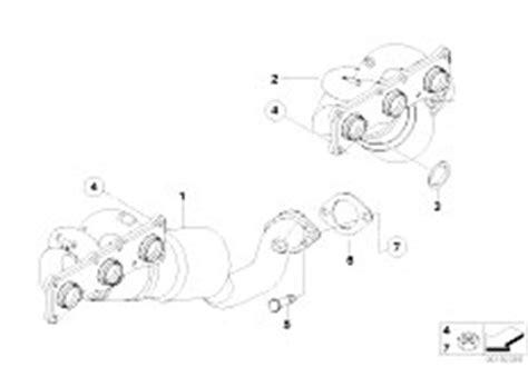 528i m52 engine diagram 528i free engine image for user