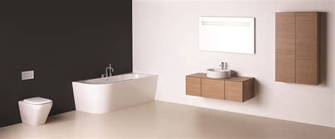 Sottini Bathroom Furniture Sottini Bathroom Furniture Sottini Bathroom Sculpture Products Featuring Bathrooms Fitted