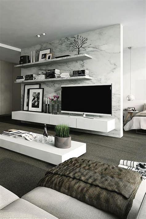 40 tv wall decor ideas decoholic 40 tv wall decor ideas living room decorating ideas