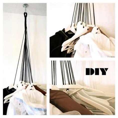 diy garderobe diy garderobe handmade kultur