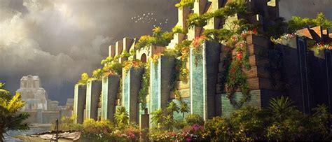 imagenes jardines babilonia empresas de jardiner 237 a en valencia los jardines