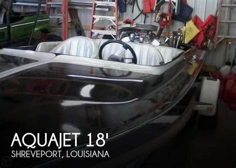 jet drive boats for sale in louisiana boats for sale in shreveport louisiana