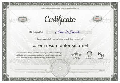 welding certificate templates 187 dondrup com