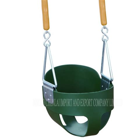 full bucket swing cp 1012c eva full bucket swing ningbo chunlai imp exp