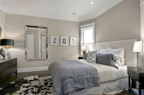 good colour schemes for bedrooms colour schemes for bedrooms ideas egovjournal com home design magazine and pictures