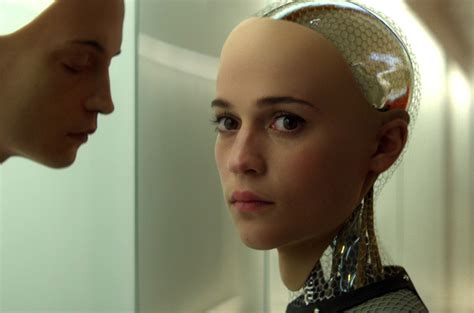 ex machina film review seroword ex machina 2015 directed by alex garland film review