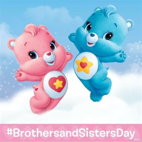 1000 Images About Care Bear Hugs Tugs 2 On Pinterest Cheer To | 1000 images about care bear hugs tugs 2 on pinterest