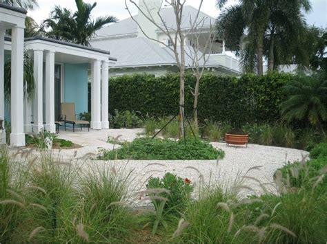 triyae landscaping backyard various design
