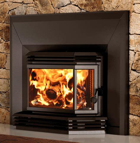 osburn 2200 osburn 2200 insert osburn 2200 fireplace