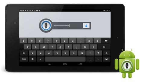 1password android cult of android 1password 4 finally coming to android next month cult of android