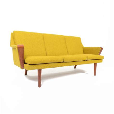 chartreuse sofa mellow chartreuse sofa dotandbo com