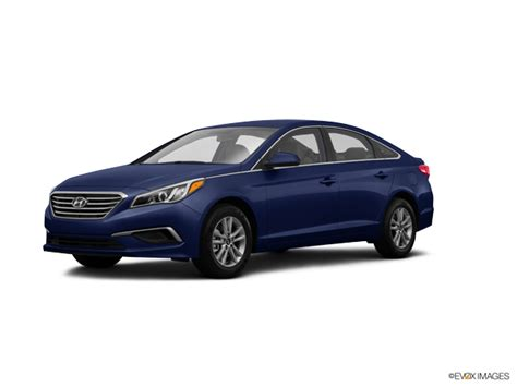 Hyundai Of Newport Richey by New Port Richey Hyundai Is Your New Used Car Dealer Near