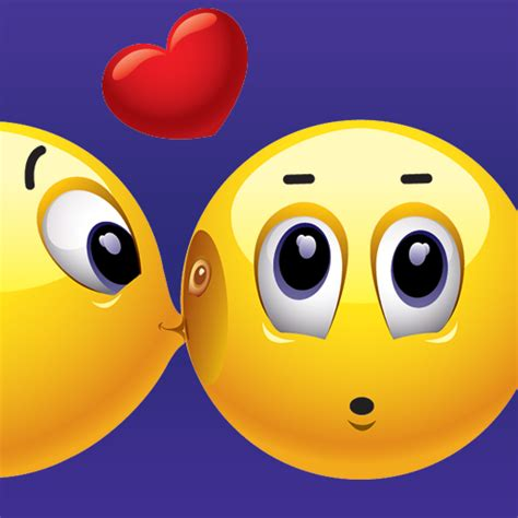 wallpaper emoticon 3d 3d smiley animation wallpaper clipart best