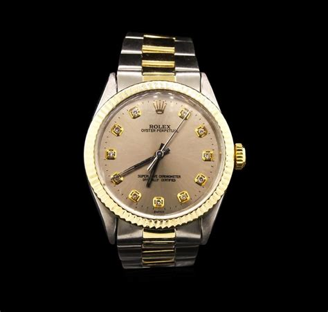 rolex auction vintage rolex men s seized assets