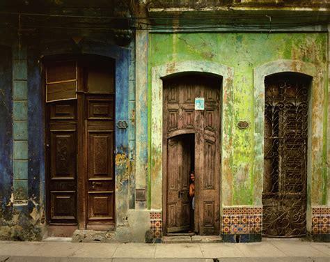 cuban colors the beautiful colors of cuba 79 ideas