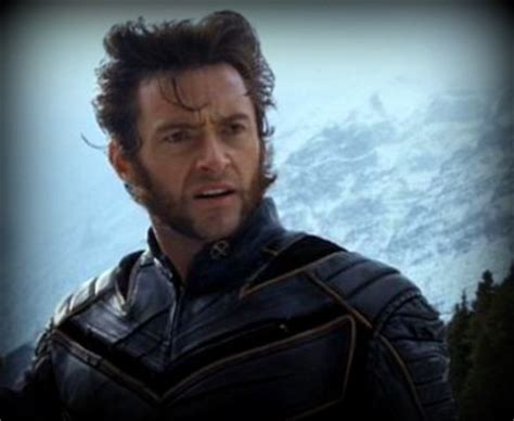 wolverine logan wolverine images wolverine logan wallpaper and