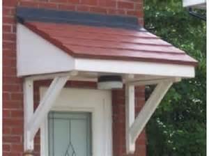 Grp Canopies by Canopies Grp Door Canopies