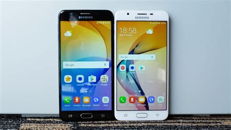 Samsung Prime 7 samsung galaxy j7 prime coming with bigger ram better display android community