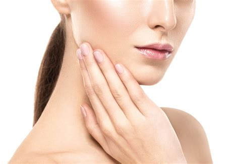Collagen Skin what you need to about collagen supplements