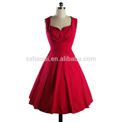 swing dance wedding dress wholesale pinup clothing 50 s dresses retro vintage style