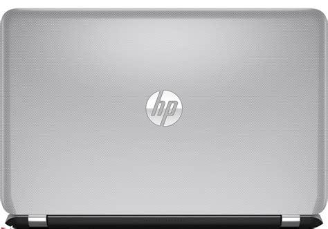 Kipas Laptop Hp Pavilion hp pavilion 15 series reviews and ratings techspot