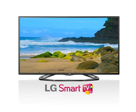 Lg Cinema 3d Tv Models