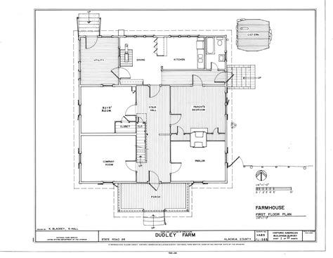 farmhouse building plans file farmhouse floor plan dudley farm farmhouse