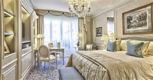four seasons hotel george v prix photos