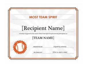 avery certificate templates award certificate template avery bestsellerbookdb